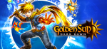 dark dawn ds golden nintendo sun  rating:Safe score:1 user:RyuuSix