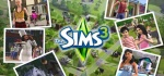 3 banner sims sims_3 steam the_sims the_sims_3  rating:Safe score:4 user:Anonymous