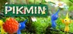 gamecube new_play_control nintendo pikmin wii  rating:Safe score:0 user:siman32