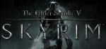 elder_scrolls iv skyrim tes_v the_elder_scrolls_skyrim the_elder_scrolls_v_skyrim  rating:Safe score:0 user:ChrisG683