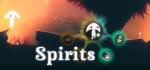 spirits tagme  rating:Safe score:0 user:Amnesiac