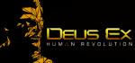 3 deus deus_ex deus_ex_human_revolution ex human human_revolution revolution yeah_rip  rating:Safe score:0 user:cheekibreeki