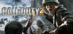 2 call call_of_duty call_of_duty_2 duty of tagme  rating:Safe score:0 user:Agent_Hiryu