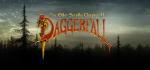 The_Elder_Scrolls daggerfall elder_scrolls ii sequel tes_ii the_elder_scrolls_daggerfall the_elder_scrolls_ii_daggerfall  rating:Safe score:5 user:Shoogo