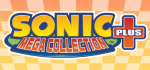 sonic tagme  rating:Safe score:0 user:Anonymous