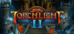 tagme torchlight torchlight_2  rating:Safe score:1 user:Agent_Hiryu