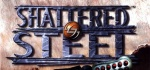 bioware interplay shattered shattered_steel steel  rating:Safe score:0 user:Amnesiac