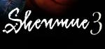 3 sega shenmue shenmue_3 tagme  rating:Safe score:1 user:Amnesiac