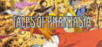 game_boy_advance gameboy_advance namco of phantasia playstation psp psx super_nintendo tales tales_of tales_of_phantasia  rating:Safe score:2 user:Adenade