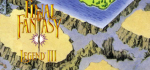 final_fantasy final_fantasy_legend final_fantasy_legend_3 final_fantasy_legend_iii game_boy gb  rating:Safe score:0 user:bellgloom
