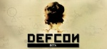 beta defcon defcon_beta introversion tagme  rating:Safe score:1 user:Amnesiac