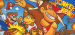 donkey_kong game_boy gameboy tagme  rating:Safe score:0 user:bellgloom