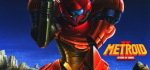 game_boy gb metroid metroid_2 metroid_ii return_of_samus  rating:Safe score:1 user:bellgloom