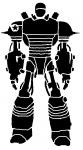 robot sovietic sovietic_star tagme  rating:Safe score:0 user:stencil