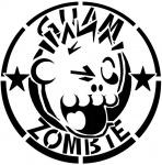 guam_zombie logo tagme zombie  rating:Safe score:0 user:Tkun