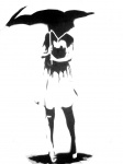 girl rain tagme umbrella  rating:Safe score:1 user:Tkun