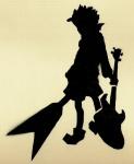 flcl furi_kuri guitar naota ta-kun  rating:Safe score:0 user:Tkun