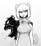 dbaru pussycat takena_nagao  rating:Safe score:3 user:DBaru