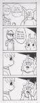 ash comics debbie_hives latchkey_kingdom parody poptepipic ricken_hilla  rating:Safe score:0 user:petitebrownpunk