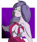 disney madam_mim the_sword_in_the_stone  rating:Safe score:0 user:Blargarg