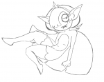 hekapoo star_vs._the_forces_of_evil  rating:Safe score:0 user:Blargarg