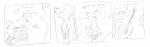 angus comics darma rock_dog terrible_the_drawfag topless  rating:Explicit score:0 user:Giffer