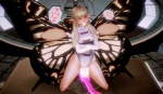 airy bondage bravely_default fairy tied_up toothbrush  rating:Explicit score:0 user:Witchanon