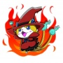 nyanmajo tagme  rating:Safe score:0 user:yokai