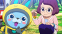 tagme usapyon  rating:Safe score:0 user:yokai