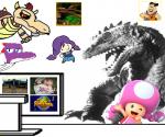 tagme  rating:Safe score:0 user:yoshizillarhedosaurus