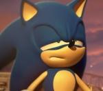 reaction_image sonic_the_hedgehog  rating:Safe score:0 user:yoshizillarhedosaurus