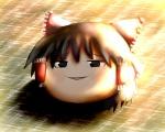 artist:haru+ reimu solo tagme  rating:Safe score:0 user:Yami