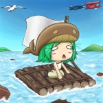 airie blue_crow flying_red_barrel mescal red_barrel  rating:Safe score:1 user:M4g1cW4rr10r