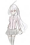 suguri suguri_(game) tagme  rating:Safe score:0 user:M4g1cW4rr10r