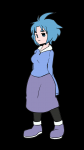 nath pitiyindee sora_(game) tagme  rating:Safe score:0 user:Coffgirl