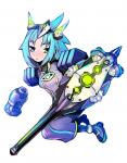 koshooter nath sora_(game) tagme weapon  rating:Safe score:1 user:Coffgirl