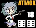 tagme yuki  rating:Safe score:0 user:username