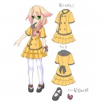 hono sora sora_(game) tagme  rating:Safe score:0 user:MandalorianSuguri