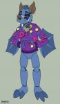 beamz groovy hoodie shirt tagme  rating:Safe score:0 user:Groovy