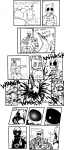 balloon_boy beads bib_joke blood child_posts comic creepy door drugs gore guard rugratsanon toy_chica toy_freddy weed withered_chica withered_freddy  rating:Questionable score:2 user:meanmudderhubbard
