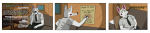 billy_madison comic funtime_foxy high_school meme mike_schmidt phone watch_(artist)  rating:Safe score:0 user:Mute