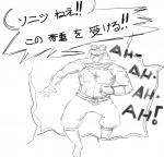 artist:maximumpingas dr._eggman dr._robotnik japanese sega sonic_the_hedgehog_(series) tagme  rating:Safe score:0 user:maximumpingas