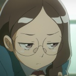 tagme  rating:Safe score:0 user:animereaction
