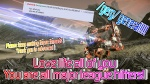 /gerg/ 80_tons awesome battlemech black cg color firing gerg hi_res kys mech meme mwo post reaction red silly vg  rating:Safe score:1 user:bgb