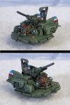 50_tons color eldingar federated_suns green house_davion hover hover_craft hovercraft is jeweled low_res lowres medium mini miniature photo snow stripes tank variant vehicle  rating:Safe score:1 user:bgb