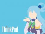 4:3 anime aqua needs_testing tagme  rating:Questionable score:0 user:smallpry
