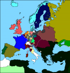 austrian succession tagme  rating:Questionable score:3 user:atlas