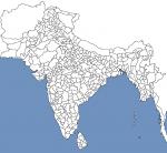 1914 19xx afghanistan asia bangladesh bhutan british_empire british_raj india indian_ocean indian_subcontinent myanmar nepal pakistan sri_lanka subdivisions united_kingdom  rating:Safe score:14 user:Ollie_Bye