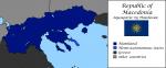 albania bulgaria greece macedonia turkey vardarska  rating:Questionable score:4 user:Greek_Jimm_Mapper