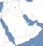 2016 africa barhein emirates eritrea iran iraq israel jordan kuwait lebanon middle_east oman palestine qatar saudi_arabia syria yemen  rating:Questionable score:0 user:TurkishMapper